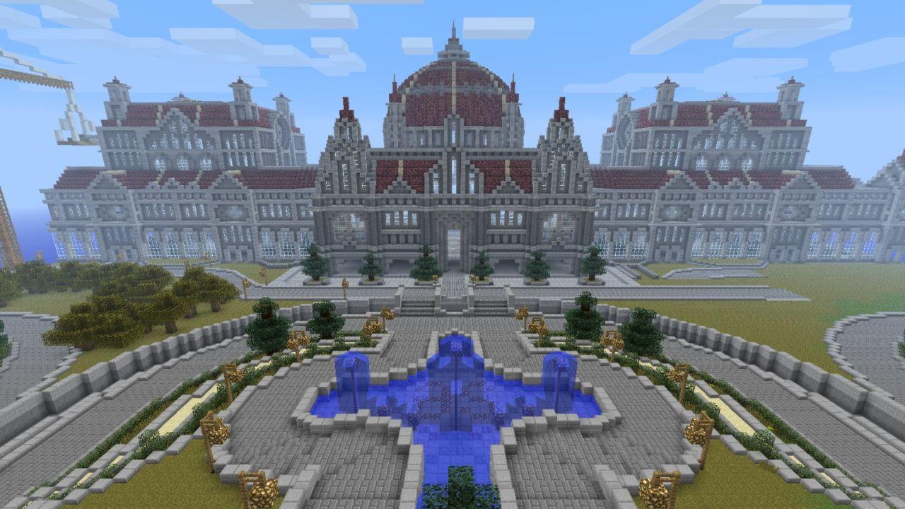 Minecraft Verbreekt Meerdere Wereldrecords Volgens