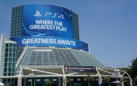 """Voorbeschouwing E3 2020: """"Dit gaat vreemdste GKE3 ooit worden"""""""