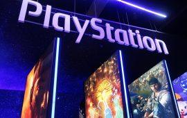 Waarom Sony PlayStation niet op E3 2020 staat