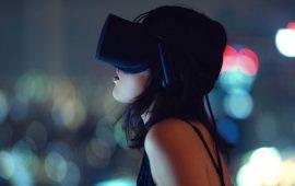 Premium: Is VR nu al passé?