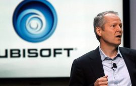 !@#$% over prijs games, fail Amazon en statement van Ubisoft