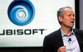 !@#$% over prijs games, fail Amazon en statement van Ubisoft
