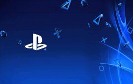 Het bedrijf accepteert vanaf heden inschrijvingen van gamers die de nieuwe software graag willen testen. Het gaat hier om versie 5.5, die vermoedelijk nog wel een tijdje in ontwikkeling zal zijn. Wanneer de Beta PS4 version 5.5 online gaat, is nog niet bekend.