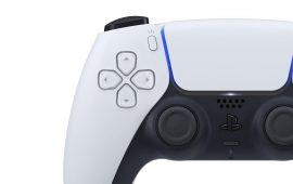 PS5 onthulling op 3 juni