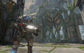 Deze Week bij Gamekings: Shadow of War en een bijzonder interview