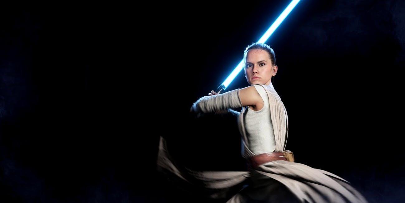 Why did Disney kill off Luke Skywalker in The Last Jedi