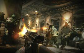 Nieuwe Rainbow Six Siege update brengt loot boxes met zich mee