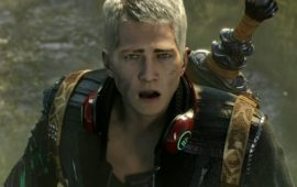 De reden waarom Scalebound nooit is doorgezet is bekend