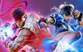 street-fighter-5-champion-edition-roundtable