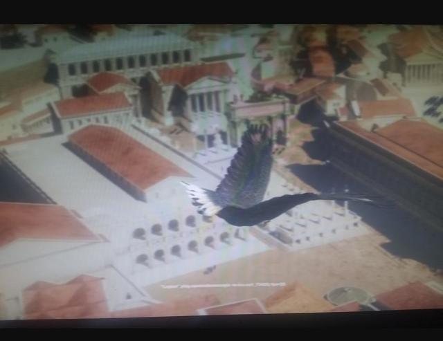 Assassin's Creed Legion