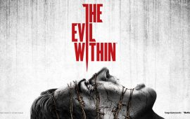 The Evil Within 2 trailer toont gameplay