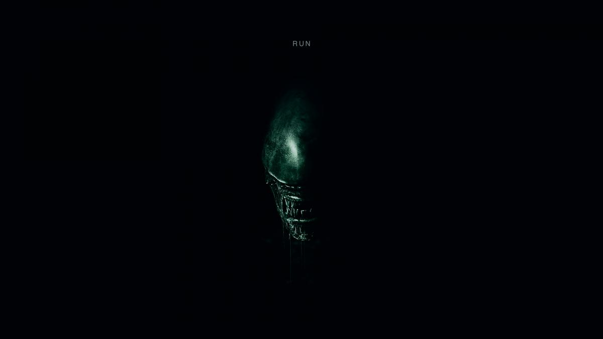 Filmkings over Alien Covenant & The House