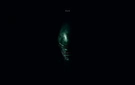 Filmkings over Alien Covenant & The House