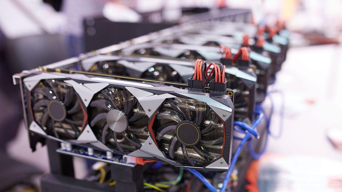 PC Master Race #10 over next-gen GPU's, Microsoft & Nvidia