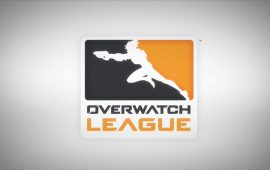 Overwatch League deelnemer xQc geschorst om homofobe uitspraken