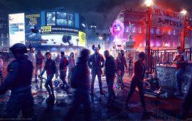 Alle 38 next-gen PS5 games uit PlayStation Magazine gecheckt