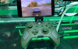 xCloud Preview: wordt dit dé streamingdienst voor gamers?